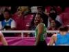 Embedded thumbnail for نور الصناع يحقق ذهبية سباق 400م بدورة الألعاب الآسيوية البارالمبية