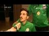 Embedded thumbnail for تصريح لاعبي المنتخبات البارالمبية السعودية بعد حصد 16 ميدالية في دبي  برنامج الملعب